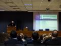 12-02-2015_Inaugurazione Scuola di Specializzazione (2 di 37)