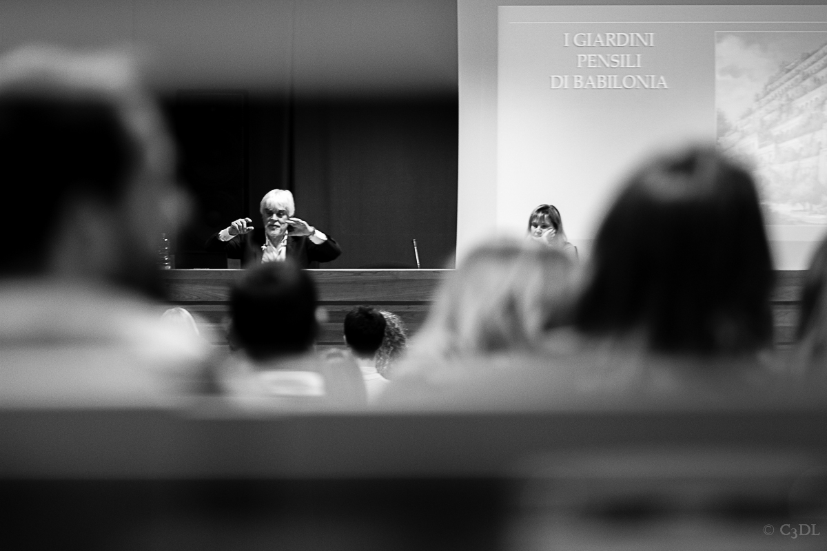 Bari2015_Le meraviglie del mondo_VMManfredi (19 di 30)