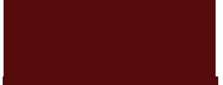 """CONCORSO PER L'AMMISSIONE ALLA SCUOLA DI SPECIALIZZAZIONE IN """"BENI ARCHITETTONICI E DEL PAESAGGIO"""" – A. A. 2020/2021 CALENDARIO DI SVOLGIMENTO DELLE PROVE DI SELEZIONE"""