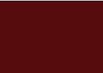 logo106