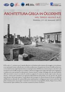 Brochure Convegno Pompei-Napoli 2015-1
