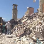 2016_Amatrice_earthquake 2016