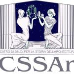logo CSSAr 2