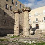 Taras_Doric_columns