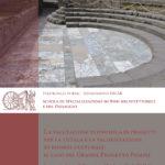 Locandina Seminario Pompei